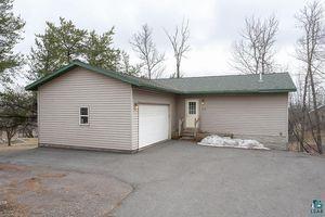 38 E Kent Rd, Duluth, MN 55812 - realtor.com®