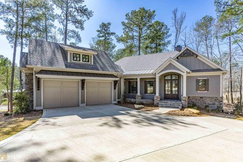 1031 Woodmont Ct, Greensboro, GA 30642