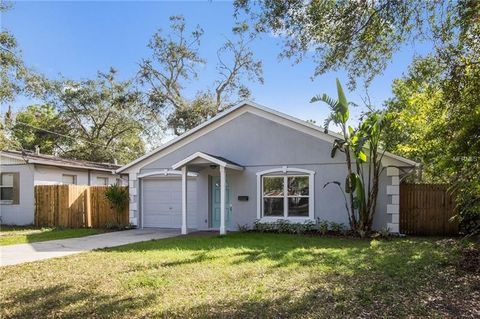 3004 E Jefferson St  Orlando  FL 32803. Orlando  FL 3 Bedroom Homes for Sale   realtor com