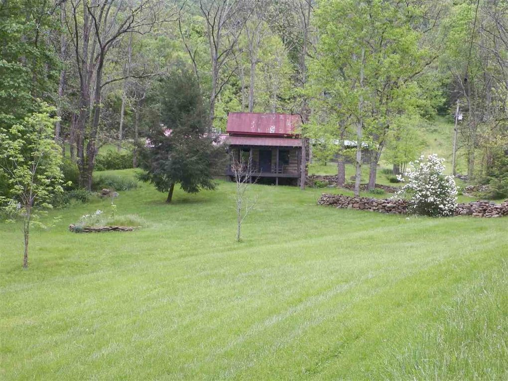 6010 Mountain Valley Rd Thorn Hill Tn 37881