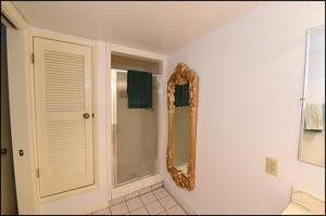 Bathroom Sinks Vanities El Paso Tx bathroom sinks in el paso texas : perplexcitysentinel