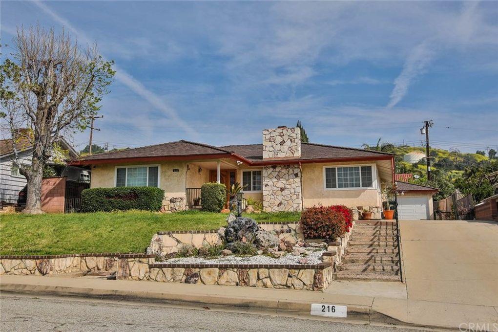 Outstanding 216 Casa Grande Ave Montebello Ca 90640 Download Free Architecture Designs Momecebritishbridgeorg
