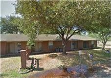 Photo of 401 N Highway 95, Elgin, TX 78621
