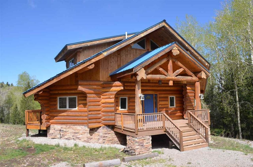 image gas grill cabins deck bear gallery roadtrippers vacation poi sleepy wifi serene w wraparound rentals nm us ha townhouse cloudcroft wond trips rental townhome