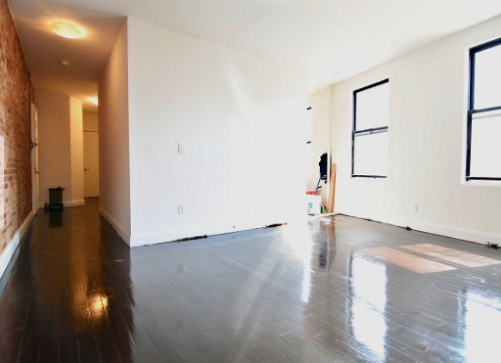 545 Edgecombe Ave Apt 3 B, Manhattan, NY 10032