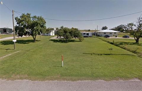 Photo of 40699 Hwy 23 Hwy Lot T2, Buras, LA 70041