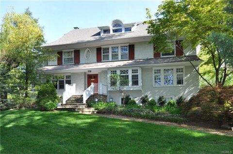 New Rochelle Ny Real Estate Homes For Sale