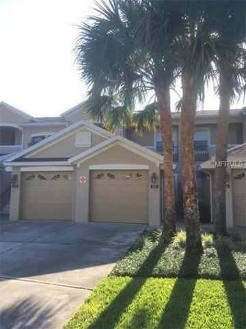 Veranda At Lake Hart, Orlando, Fl Real Estate & Homes For Sale