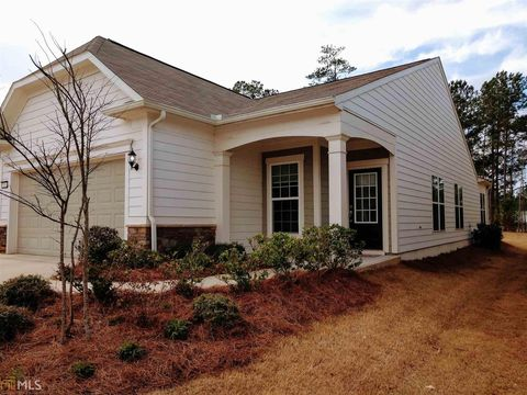 Griffin Ga Real Estate Griffin Homes For Sale Realtor Com