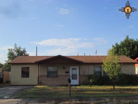 Photo of 1309 W Briscoe Ave, Artesia, NM 88210