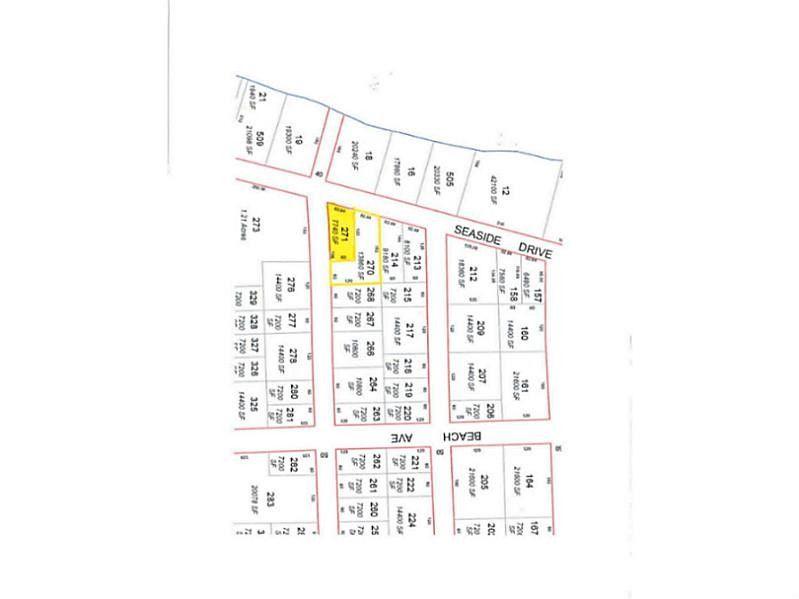 Jamestown Ri Property Tax Assessment