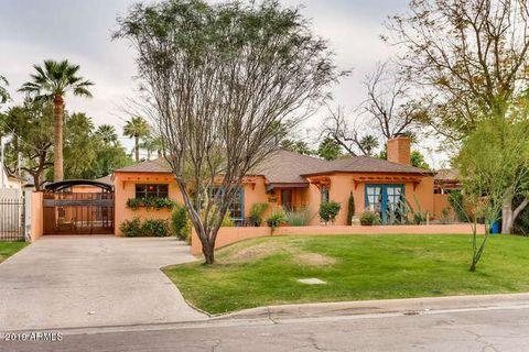 Photo of 1325 W Holly St, Phoenix, AZ 85007