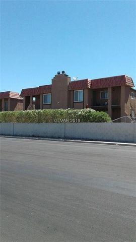 2149 Exeter Dr, Las Vegas, NV 89156