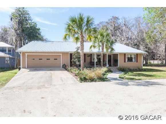 1512 se 5th ave melrose fl 32666 home for sale and