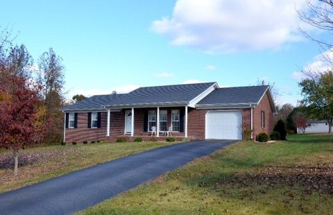 page 2 glasgow ky real estate homes for sale