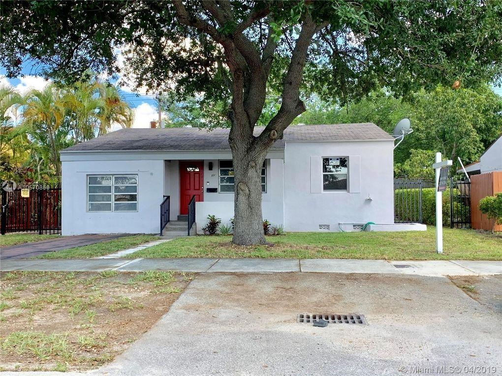 301 Sw 71st Ave, Miami, FL 33144