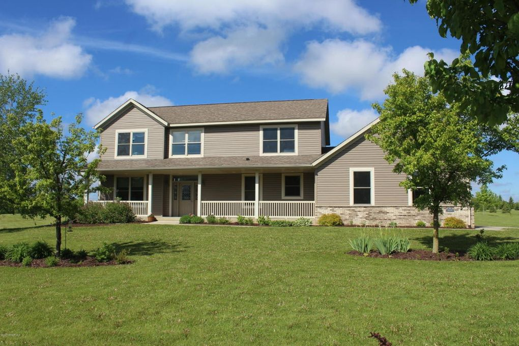 60729 262nd ave mantorville mn 55955
