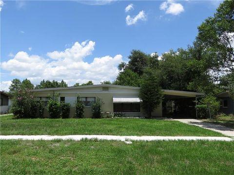 Azalea Park FL Real Estate Azalea Park Homes for Sale realtor
