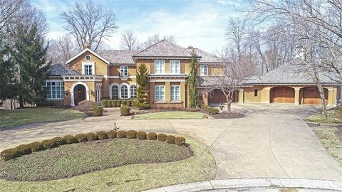 Fishers In Real Estate Fishers Homes For Sale Realtorcom