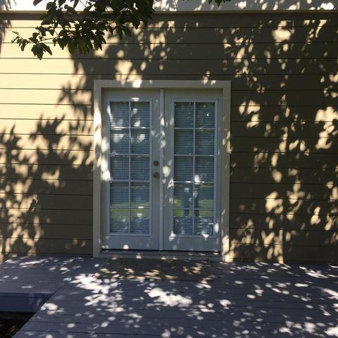 127 San Juan Rd, Royal Oaks, CA 95076