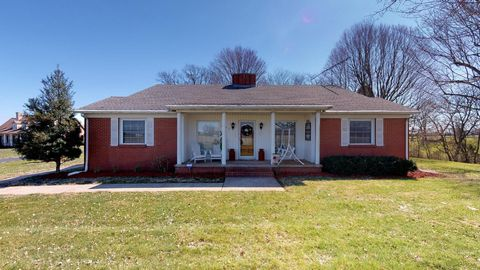 Photo of 1351 Guthrie Hwy, Elkton, KY 42220