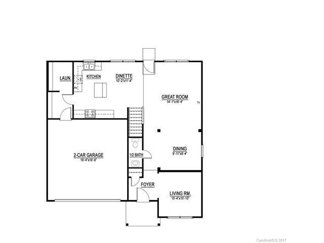 1808 Millwood Rd Unit 28, Lancaster, SC 29720