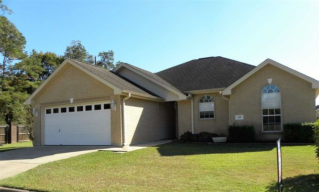 115 harmony dr lumberton tx 77657 home for sale real estate