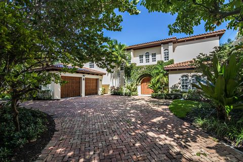 Photo of 2418 S Olive Ave, West Palm Beach, FL 33401