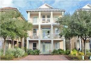 223 Grand Key Loop E Destin Fl 32541 Realtor Com 174
