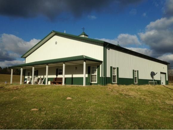 580 county road 914 nacogdoches tx 75964 home for sale and real estate listing