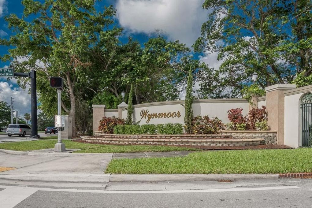 2504 Antigua Ter Apt O1, Coconut Creek, FL 33066