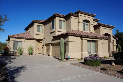 Photo of 6034 E Dale Ln, Cave Creek, AZ 85331
