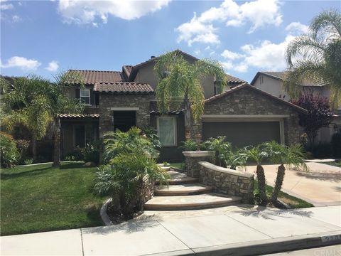Photo of 27298 Carlton Oaks St, Murrieta, CA 92562