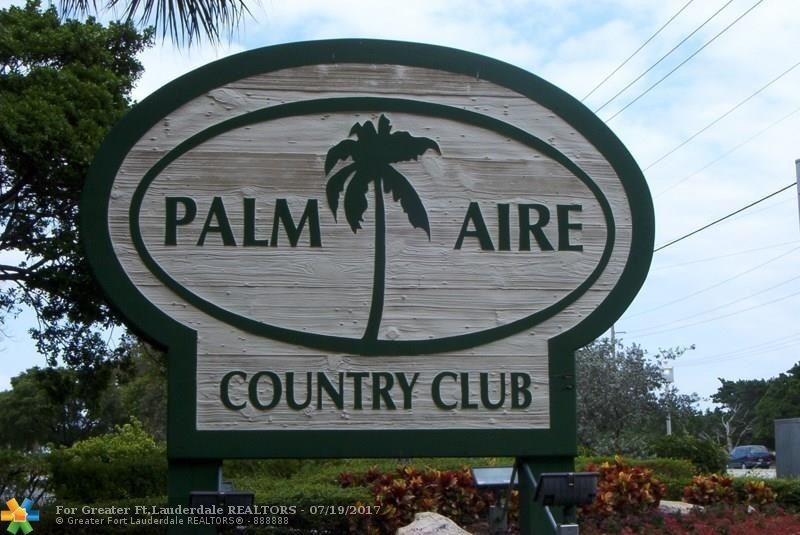 2900 N Palm Aire Dr Apt 101 Pompano Beach Fl 33069