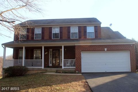 211 Leeds Ct, Chestertown, MD 21620