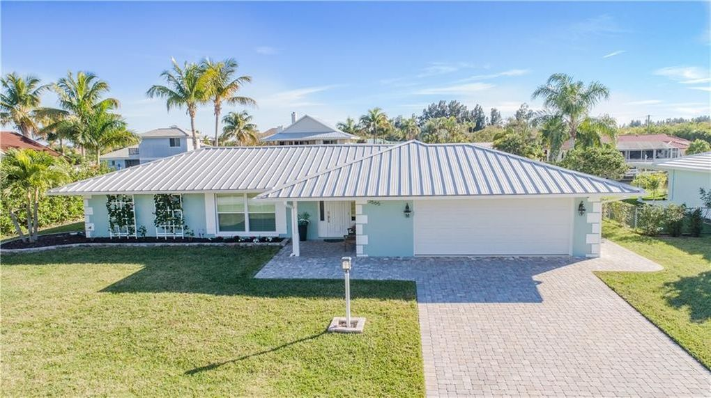 3565 Lucia Dr, Vero Beach, FL 32967
