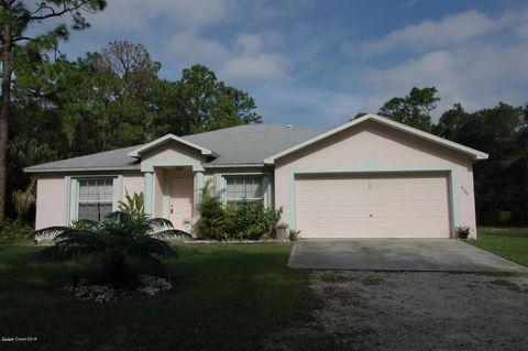 4100 Citrus Blvd, Cocoa, FL 32926