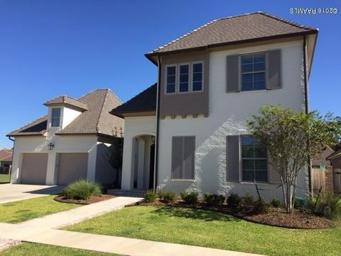 403 chevalier blvd lafayette la 70503 for Executive house lafayette la