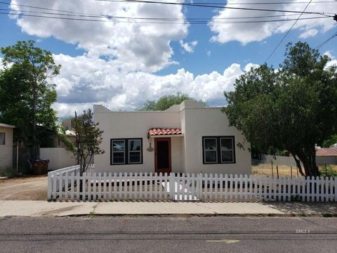 Photo Of 350 E Cottonwood St Globe Az 85501 Other For Rent