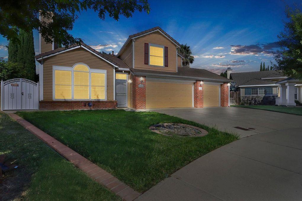 855 Chase Ct Stockton, CA 95206