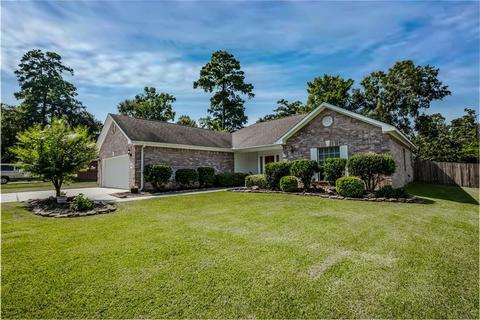 Lovely Owner Financed Homes In Conroe Tx