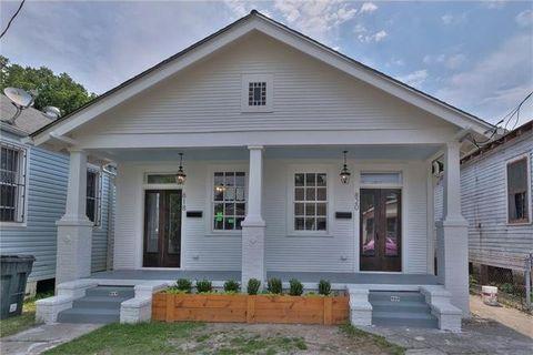 818 Belleville St, New Orleans, LA 70114