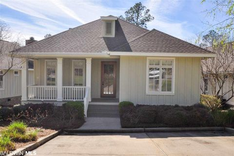 Loxley Al Recently Sold Homes Realtor Com 174