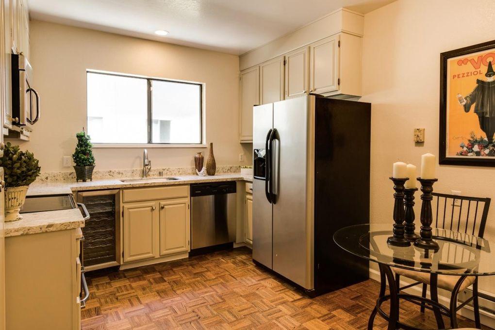 Kitchen Cabinets San Mateo County Kitchen Cabinets San Mateo 3 ...