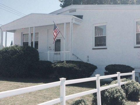 160 S Poplar St Unit 101, Elizabethtown, PA 17022