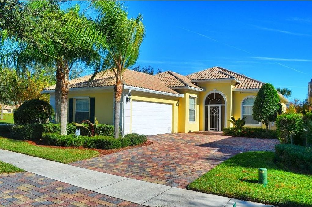 Home Sales In Palm Bay Florida