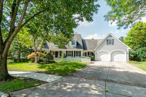 upper arlington oh real estate upper arlington homes for sale rh realtor com