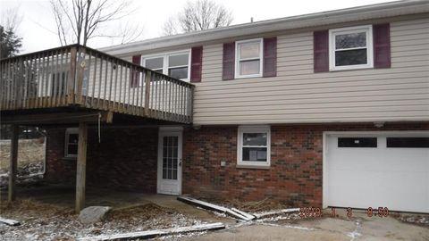 14630 Stone Rd, Newbury, OH 44065