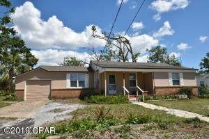 1210 Clay Ave, Panama City, FL 32401