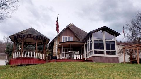 cowansville pa real estate cowansville homes for sale realtor com rh realtor com